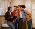 Happy Days episode 2x13 Fonzie's Marriage Qualifications