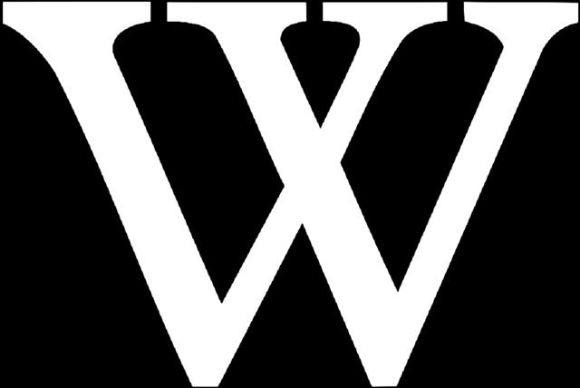 File:Wikipedia white W logo-1024px.png
