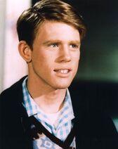 Richie Cunningham