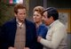 Happy Days ep 3x14 - Tell it to the Marines