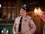 Officer Kirk