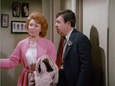Happy Days episode 2x20 - Marion complains