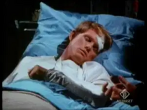 Happy Days 5x18 - Richie Almost Dies - Richie in a coma