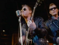 HD ep 2x20 - Johnny Fish and the Fins in concert