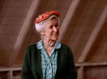 File:Lillian Bronson Grandma Nussbaum.jpg