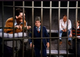 HD ep 3x7 - Jailhouse Rock