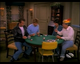 Happy Days episode 11x18 - So How Was Your Weekend - The Poker Game