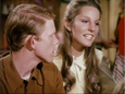 Happy Days episode 2x20 - Richie and Corinne