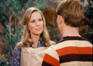 Happy Days episode 2x18 - Richie works for Ms. Kimber