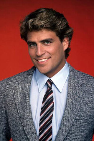 File:Ted-McGinley-Roger Phillips.jpg