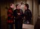 Happy Days episode 2x11 Richie Howard Fonzie Xmas