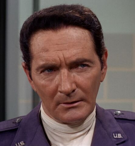 File:Ed Peck-Star Trek-1967 .jpg