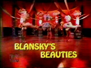 File:Blansky's Beauties title screen.jpg