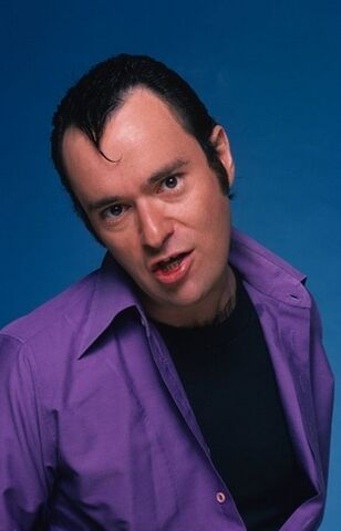File:David L. Lander-as-Squiggy.jpg