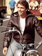 Happy-Days-Fonzie-Leather-Jacket-8