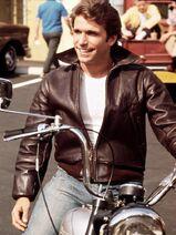 Happy-Days-Fonzie-Leather-Jacket-8