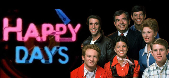 File:Happy-days-cast-logo.jpg