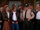 Happy Days episode 4x10 - A.K.A. The Fonz
