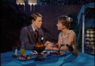 Happy Days episode 2x18 - Richie dates Ms. Kimber