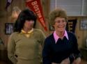 Happy Days ep 6x11 - Osh Kosh Girls Doris and Charlene