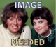 450px-Laverne & Shirley-Image Needed