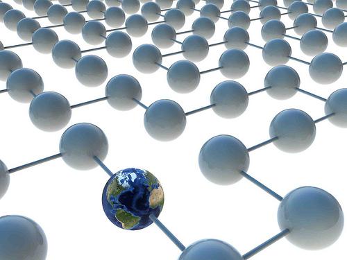 File:Global Network.jpg