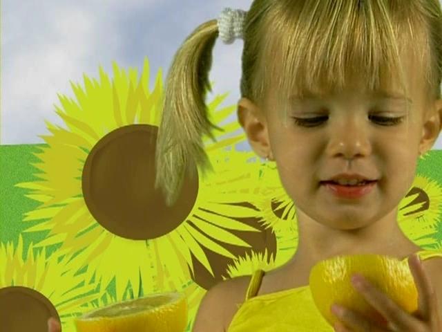 Sierra Clark Happy Baby Einstein Wiki Fandom