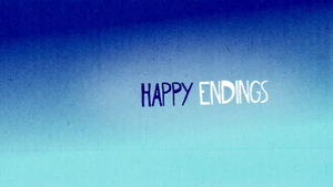 HappyEndingstc
