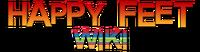HappyFeetWiki