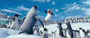Happy-feet2-disneyscreencaps.com-9124