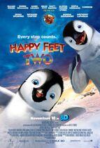 Happy-feet-two (1)