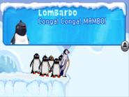 LombardoCongaCongaMAMBO