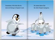 HFTATAL Page 8 and 9