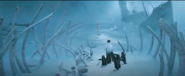 Screen Shot 2020-01-23 at 11.52.15 PM