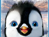 Happy Feet Two: Penguin Tile Remix
