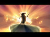 Happy Feet Two/Gallery/Concept Arts