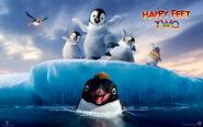 Happy-Feet-two-iceberg