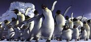 Happy Feet - All Together