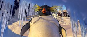 2006 happy feet 034