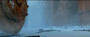 Screen Shot 2020-01-23 at 11.51.34 PM