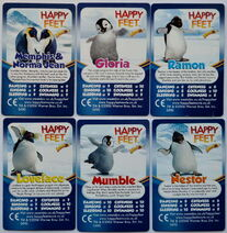 2006-Weetos-Happy-Feet-Movin-Movies-Card--2-