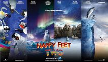Happy-feet-two (3)