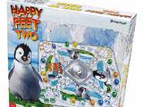 Happy Feet Two: Pop 'N' Race