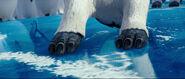 Happy-feet2-disneyscreencaps.com-304