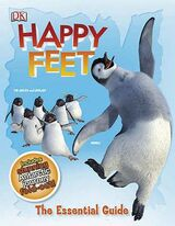 Happy Feet: The Essential Guide