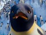 Eggbert (Happy Feet Two)