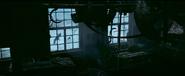 Screen Shot 2020-01-23 at 11.52.06 PM