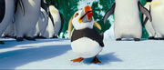 Happy-feet2-disneyscreencaps.com-8341