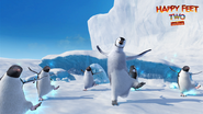 Happy Feet Two The Videogame 4