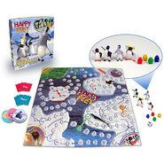 Happy-feet-return-to-emperor-land-board-game-1